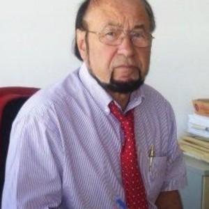 Alexandru-Soceanu