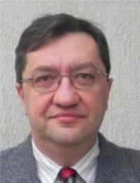 Cristian Oară