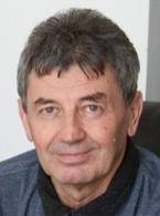 Dumitru Popescu