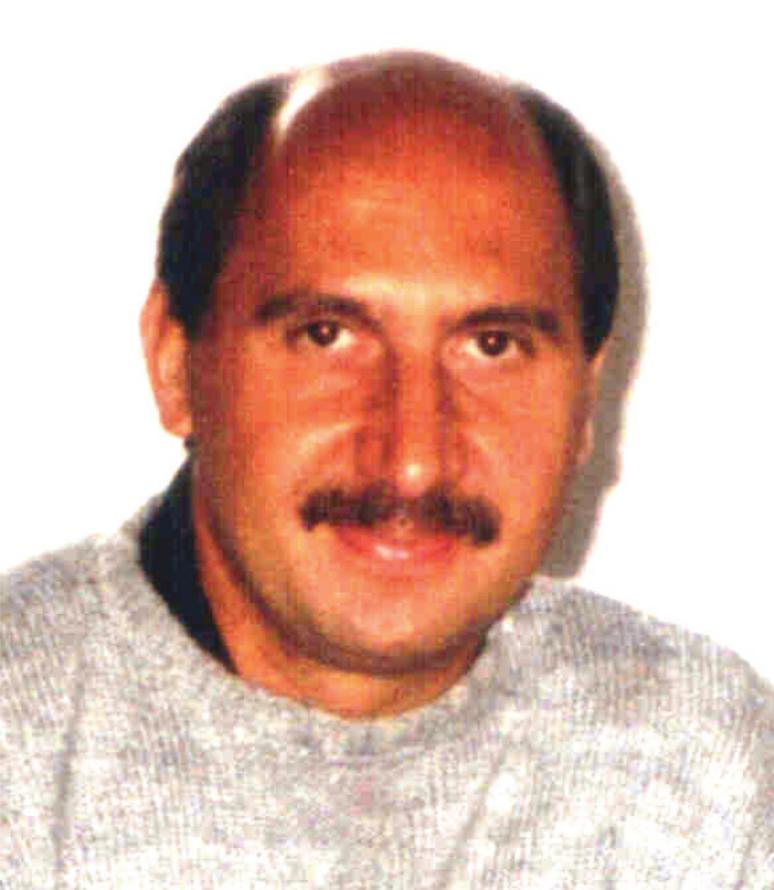 Dan Ștefănoiu