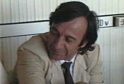 Valentin Sgârciu