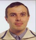 Nicolae Goga