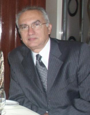 Luca Dan Şerbănaţi