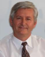 Nicolae Ţăpuş