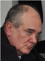 Ştefan Trăuşan-Matu
