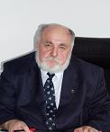 Radu Dobrescu