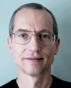 Bogdan Dumitrescu