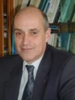 Florin Filip
