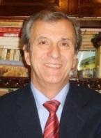 Sergiu Stelian Iliescu